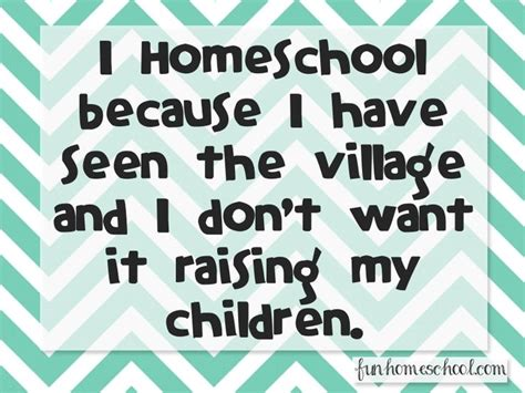 printable homeschool quotes homeschool quote the method to the madness pinterest
