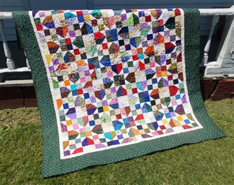 Oklahoma Quilt Shops by Quilts For Oklahoma 2