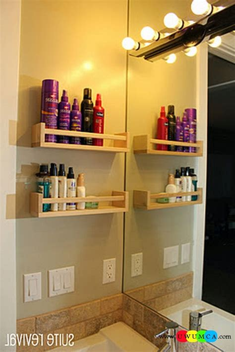 bathroom wall solutions 17 best images about wall hung sanitary solutions for the