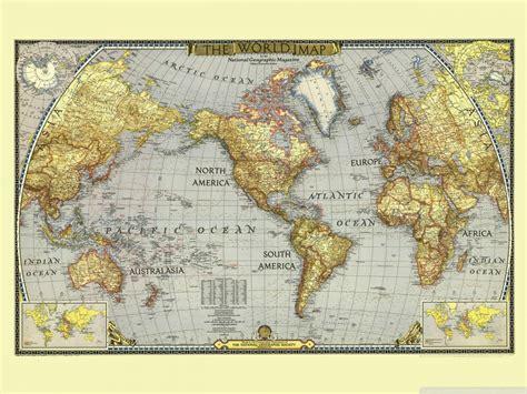 map wallpaper world map wallpaper desktop wallpapers free hd wallpapers