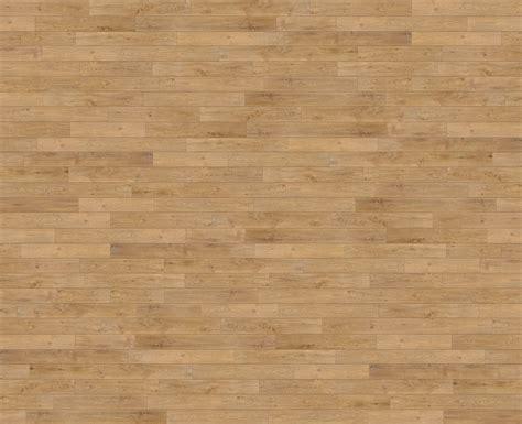 basketball hardwood floor texture inspiration 520416 floor