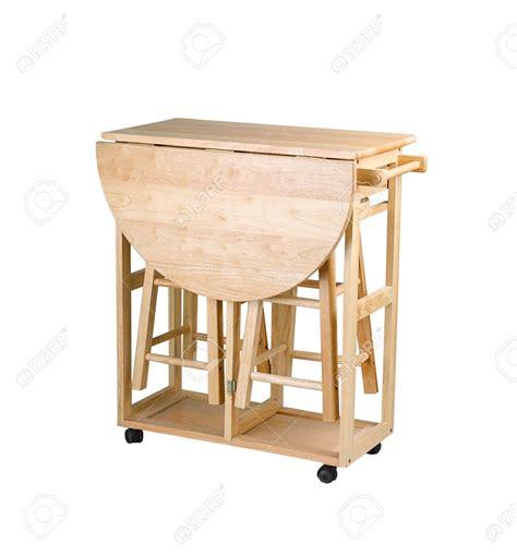 table de cuisine pliante avec chaises s duisant table de cuisine pliable 16742054 pliante et
