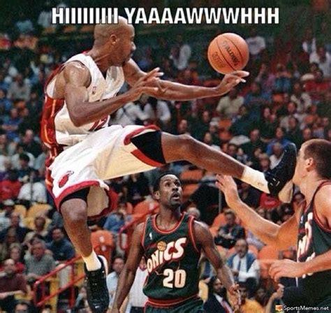 Funny Basketball Meme - 25 best ideas about basketball humor on pinterest