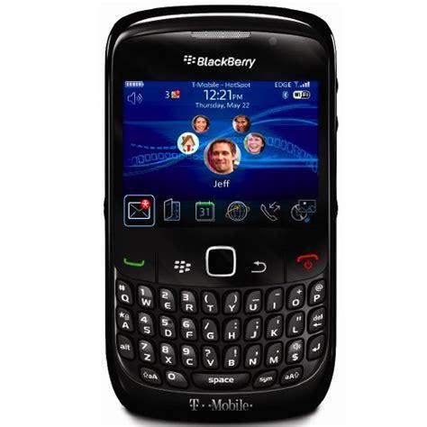 Blackberry Gemini 8520 spesifikasi harga blackberry 8520 gemini arsipin