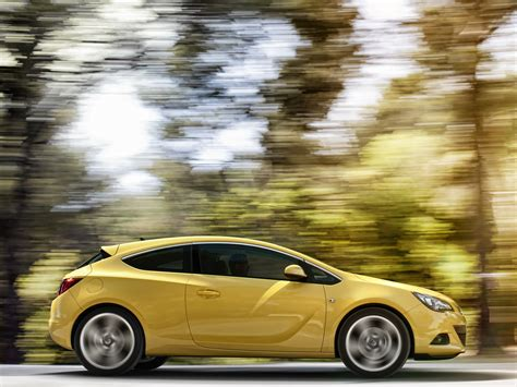 opel russia 100 opel russia images tagged with opel opc on