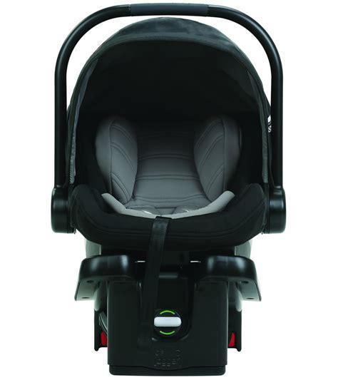 baby jogger car seat baby jogger city go infant car seat black