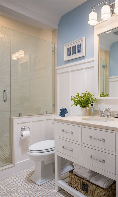 Renovating Bathrooms Ideas by Smart Ideas On Renovating Small Bathroom