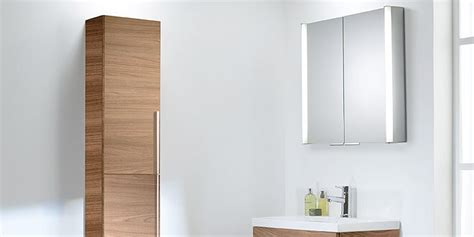 bathroom cabinet sale uk sale bathroom furniture designer cabinets uk style qs supplies