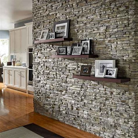 D Interior Walls Patches by Best 25 Interior Walls Ideas On