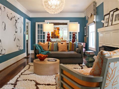 recommended paint colors for living room best paint color for living room with grey furniture