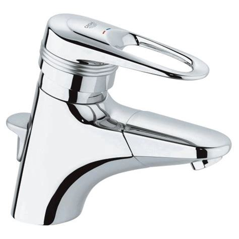 grohe k4 kitchen faucet grohe faucet parts k4 kitchen faucet buy grohe 32