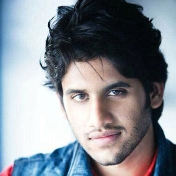 chaitanya biography in english naga chaitanya bio upcoming new movies photo galleries