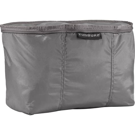 bag insert timbuk2 snoop bag insert medium 869 4 2076 b h photo