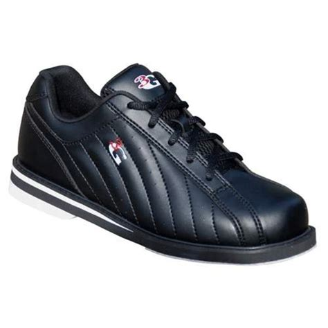 used bowling shoes used bowling shoes for 28 images used bowling shoes 28