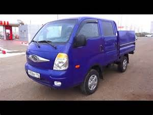 Hyundai Bongo Truck Kia K2700 For Sale Price List In The Philippines October