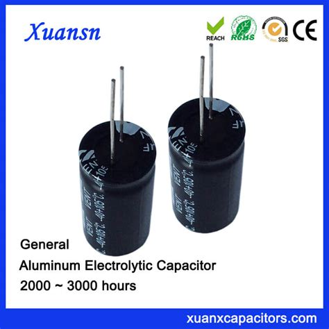 capacitor to battery charger 150uf capacitor 400v 150uf capacitor electrolytic for charger