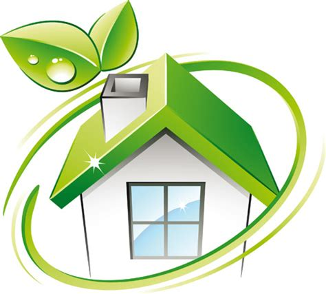 vector for free use 3d house icon vector eco house icon free vector download 21 168 free
