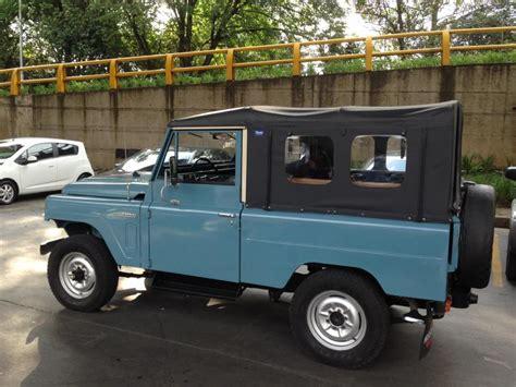 1979 nissan patrol 1979 nissan patrol lg60 in colombia ih8mud forum