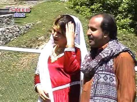 aliyas malak nihar ali tapey nihar ali and waghma pashto tappay 2010 doovi