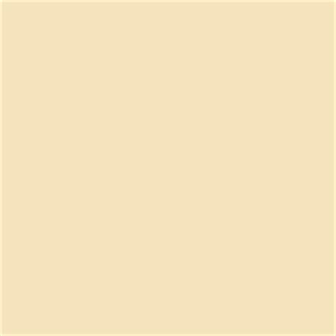 sherwin williams moon 37 best images about paint colors on paint colors exterior paint colors and