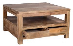 Coffee tables our coffee table range incorporates many designs all