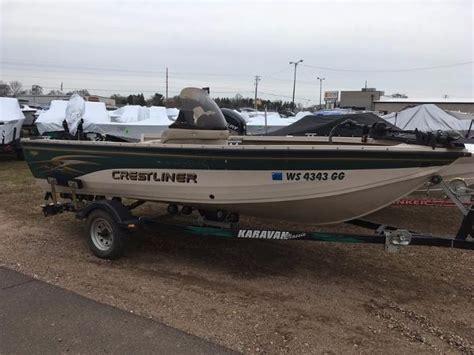 how to register a boat in sc crestliner 1650 sc boats for sale