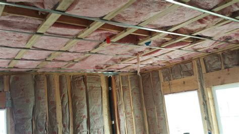 resilient channel ceiling rc 1 resilient channel west coast drywall construction inc
