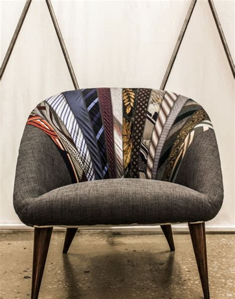 Upholster Armchair by 25 Best Ideas About Upholstered Chairs On