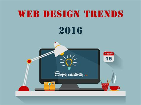 2016 design trends 10 huge trends to rock web design in 2016 im4designs