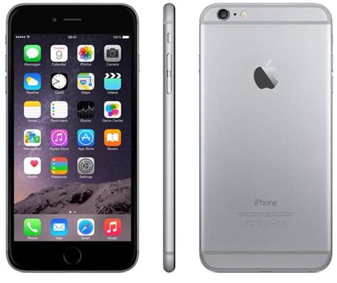 apple iphone 6 plus 16gb mobiltelefon v 225 s 225 rl 225 s olcs 243 apple iphone 6 plus 16gb telefon 225 rak