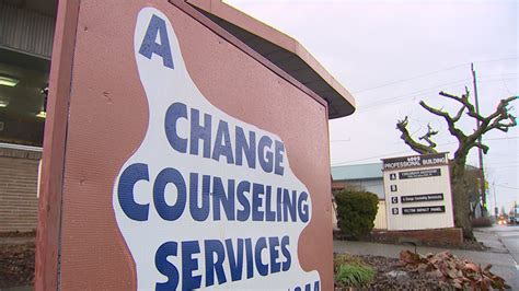 Tacoma Court Records Courts Bar Tacoma Clinic After King 5 Report King5