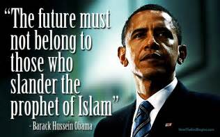 The Obama S by Is President Obama A Muslim Islamic Sharia Forever