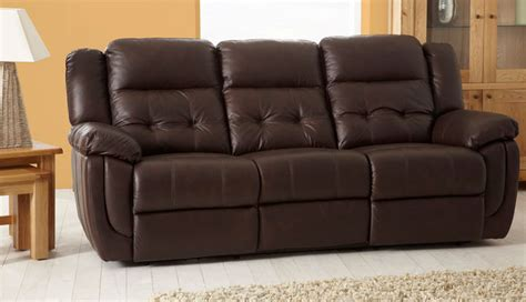 Lazy Boy Leather Recliners Reviews by Lazyboy Sofa Bed Lazy Boy Sleeper Sofa Reviews Thesofa