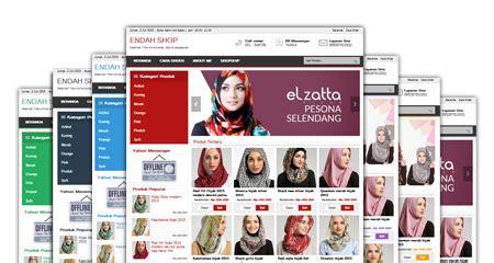 template blogger toko online tanpa cart template toko online blog responsive dengan fasilitas
