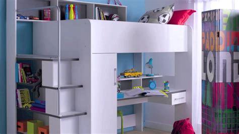 conforama chambre gar輟n la chambre d enfant en 2014 par conforama children