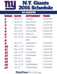 giants home schedule click more images