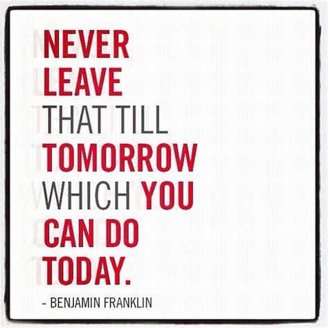 today means best 25 ben franklin quotes ideas on