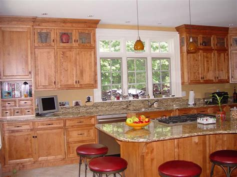 Scandia Kitchens by Kitchen Cabinets Scandia Kitchens