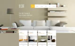 interior design theme interior design themes free and premium gt3