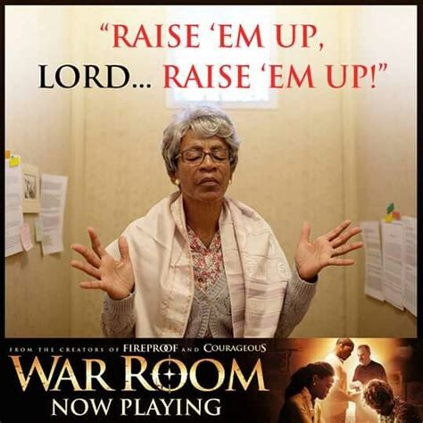 Raise Them Up by Raise Them Up Lord War Room Prayer Journey The Prayer