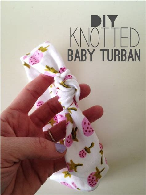gifts for newborn baby 60 simple things or gifts you can diy for a baby