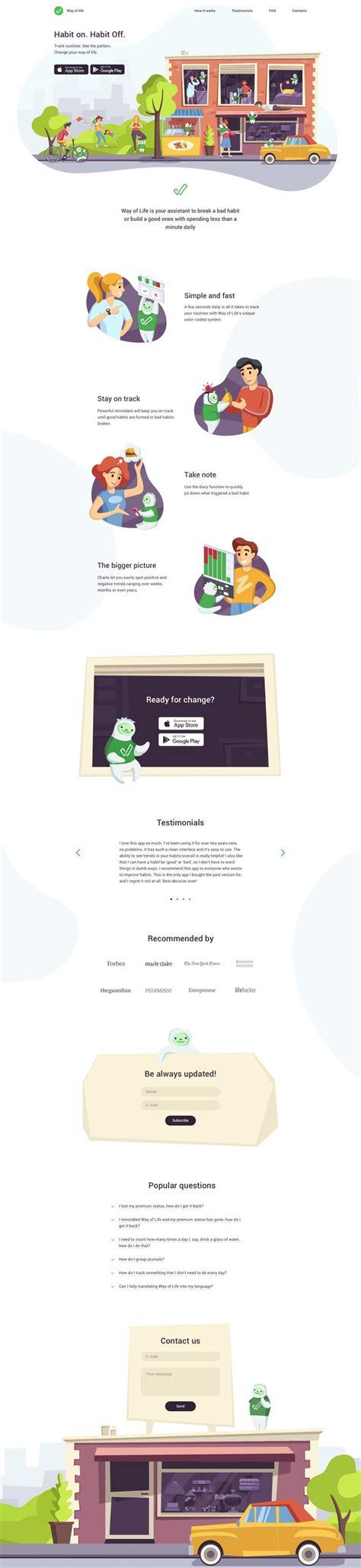design inspiration ux 8583 best web design inspiration ui ux images on
