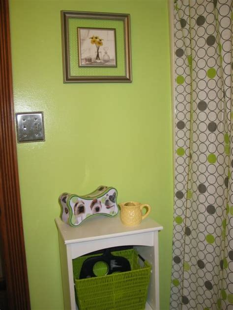 lime green and grey bathroom best 25 lime green bathrooms ideas on pinterest green