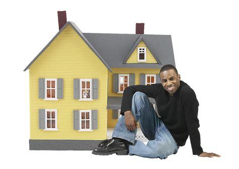 tasso fisso mutuo prima casa mutuo casa come tenere bassa la rata con tasso variabile