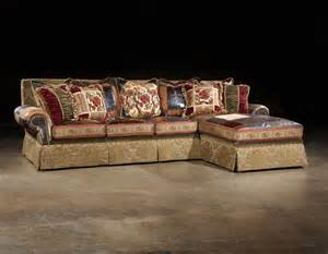 nouveau furniture chaise with sofa