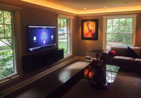 advancements in home theater audio birmingham whole syntronic av syntronic systems michigan control4 and