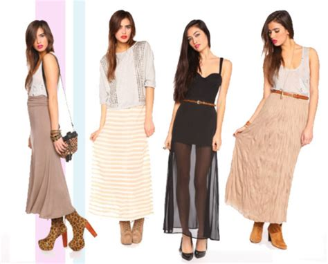 what shoes to wear with maxi skirt dress in summer