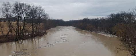 thames river school blackburnnews com flood concerns prompt school closures
