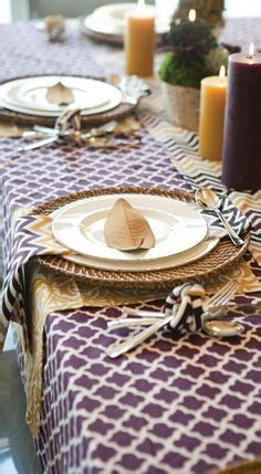 hen house linens 1000 images about hen house linens on pinterest hen house dinner napkins and