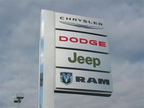 Beaman Jeep Beaman Dodge Chrysler Jeep Ram Fiat Murfreesboro Tn